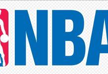NBA(느바) 분석방법에 대해 알아봅시다.